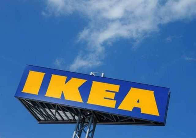Ikea store operator buys startup to boost virtual home decorating tools