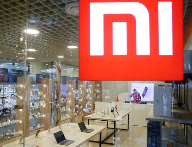 Xiaomi to launch Mi TV with a large screen today