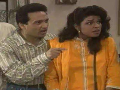 Here's how cast of Dekh Bhai Dekh looks now