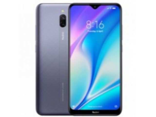 Xiaomi Redmi 8A Pro with 5000mAh battery launched in Indonesia