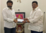 Balakrishna donates Rs 1.25 Cr to the Telugu states and CCC amid COVID-19 outbreak