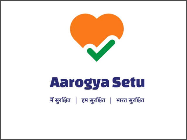 download aarogya setu app  how to download and use