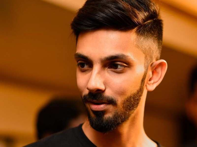 Do You Know? Before becoming big in cinema, Anirudh Ravichander used to play the keyboard at THESE events
