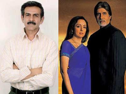 Kartik wants to remake Amitabh's 'Baghban'