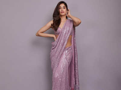 Summer wedding special: Fabrics that can make you look slim and tall