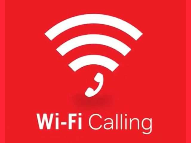 Wi-Fi Calling: These 70 smartphones from Apple, Samsung, Xiaomi, Realme and others support this feature