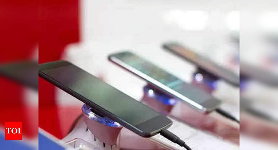 Users Struggle To Buy Repair Key Tech Items Mumbai News Times Of India