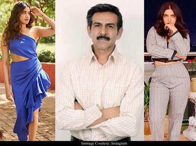 Janhvi-Bhumi in Kartik's 'Baghban' remake?