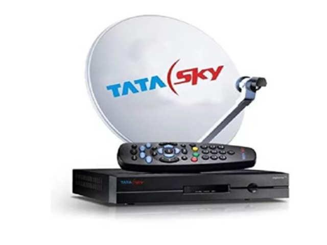 Coronavirus lockdown: Tata Sky customers, here's how to activate free offers