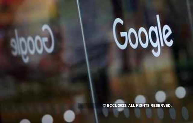 Google to publish user location data to help govts tackle virus