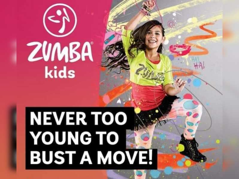Bengaluru to host online zumba sessions for kids