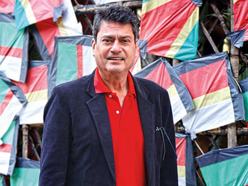 Kanwaljeet Singh (BCCL)