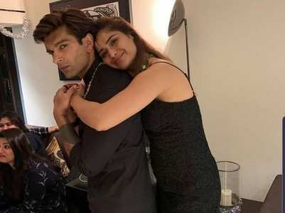 KSG, Bipasha's birthday wishes for Arti Singh