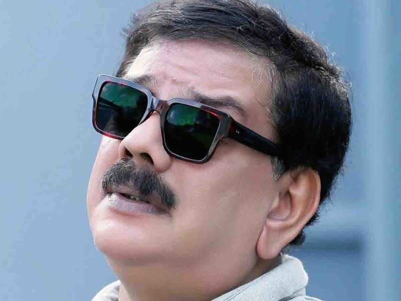 Priyadarshan: Those who criticize the PM in this moment cannot call themselves patriots