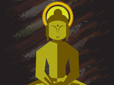 Mahavir Jayanti: Wishes, Messages and Quotes
