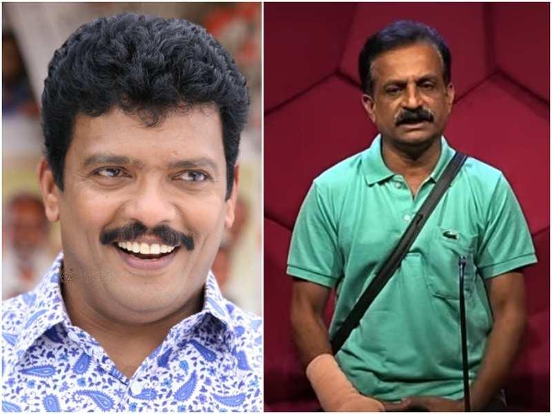 Veendum Chila Veetu Visheshangal, a video chat show to premiere soon