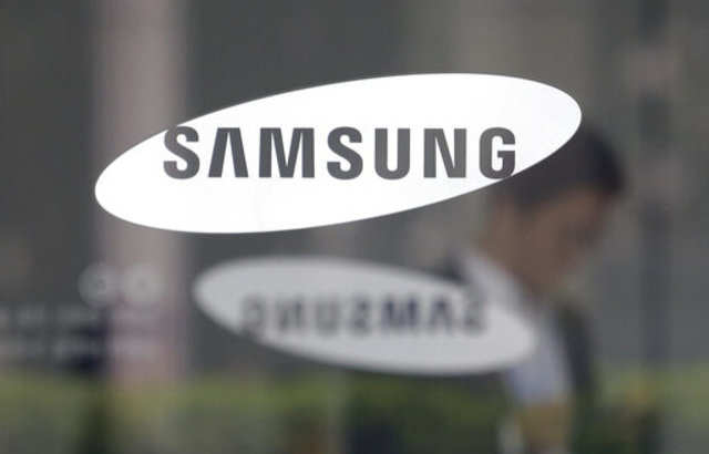 Samsung Galaxy A21s spotted on Geekbench with Android 10