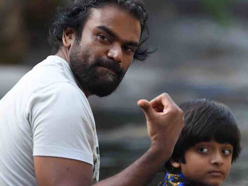 Sohanlal to helm Mollywood's first children's film trilogy