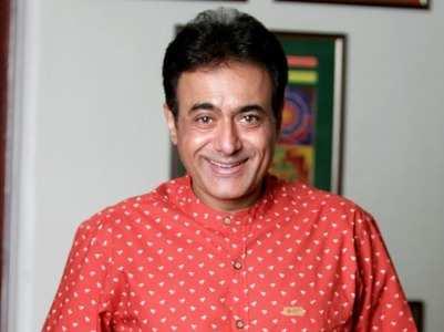 Nitish Bharadwaj: Why target Sonakshi Sinha?