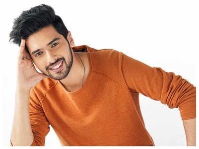 Armaan Malik: I have stopped singing remakes