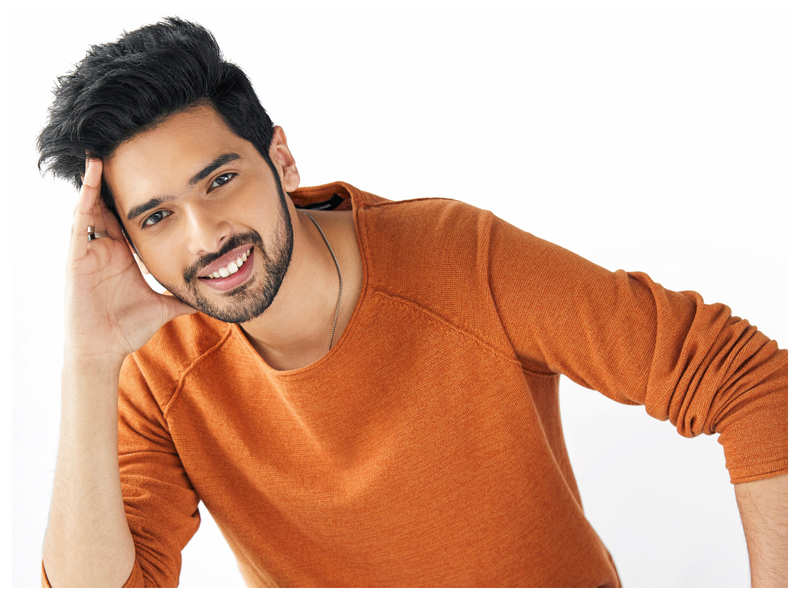 Exclusive! Armaan Malik: I have stopped singing remakes and now it is the right time for everyone to stop too