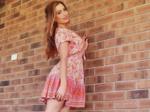 Lucinda Nicholas' Pictures