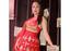 "Exclusive! ""Aamrapali Dubey, Akshara Singh and Kajal Raghwani know their work properly,"" says Rani Chatterjee"