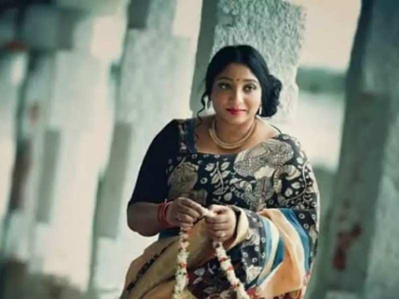 Srilakshmi Kanakala, Rajiv Kanakala's sister breathes her last