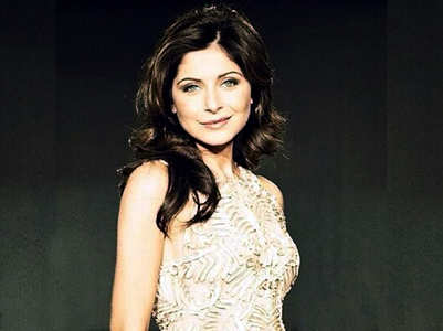 COVID-19: Kanika Kapoor is back home