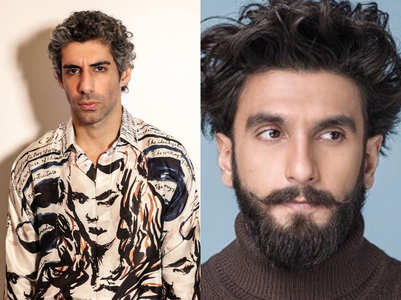 5 times Jim Sarbh dressed better than Ranveer Singh