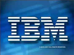 IBM names former Bank of America CTO head of cloud business