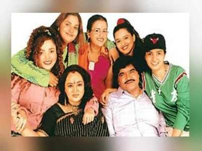 Ashok Saraf: Hum Paanch never lost its magic