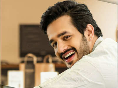 HBD Akhil Akkineni: 4 underrated performances