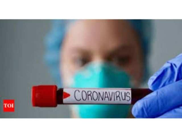 Aiisma launches data marketplace app with coronavirus tracking feature