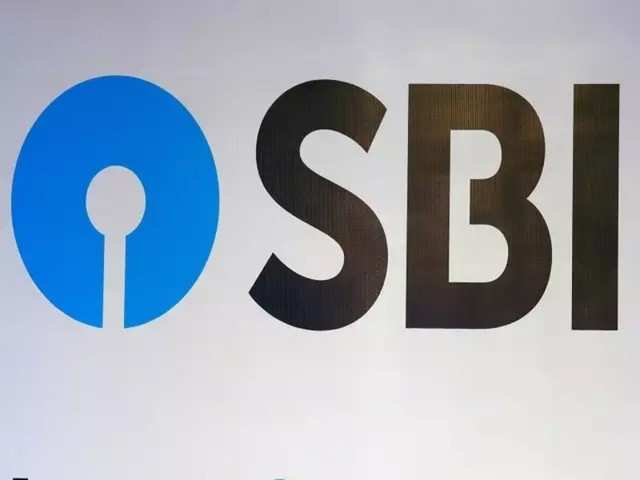 SBI warns customers against this new OTP scam