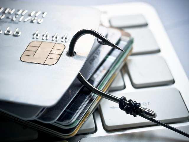 Telcos seek DoT nod for digital-KYC process for new SIMs, MNP