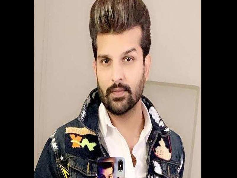 Watch: Yuvraj Hans treats fans with the unplugged version of 'Raavi' amid lockdown
