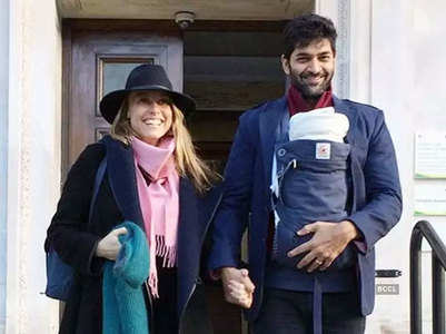 Purab Kohli and family test positive for Covid-19