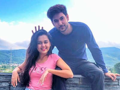Tejasswi: I'm not dating Shivin Narang