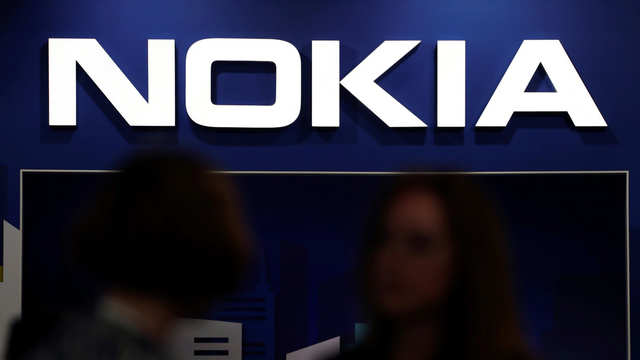 HMD Global starts rolling out Android 10 operating system update to Nokia 3.2 in India