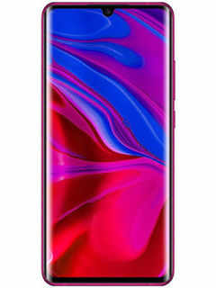 Xiaomi Mi Note 10 Lite Expected Price Full Specs Release Date 22nd Dec 2020 At Gadgets Now