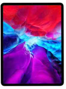Apple iPad Pro 11 2020 WiFi 1TB