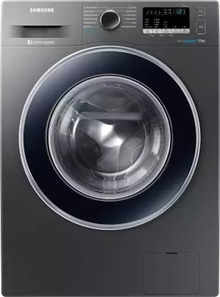 Samsung WW70J42E0BX 7 Kg Fully Automatic Front Load Washing Machine