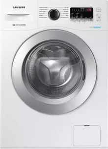 Samsung WW65R22EK0X 6.5 Kg Fully Automatic Front Load Washing Machine