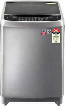 LG T80SJSS1Z 8 Kg Fully Automatic Top Load Washing Machine