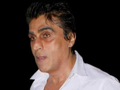Karim Morani tests positive for Coronavirus