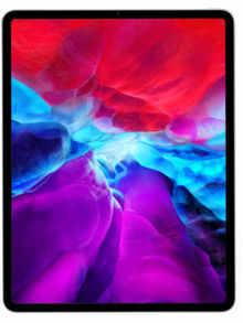 Apple iPad Pro 12.9 2020 WiFi 256GB
