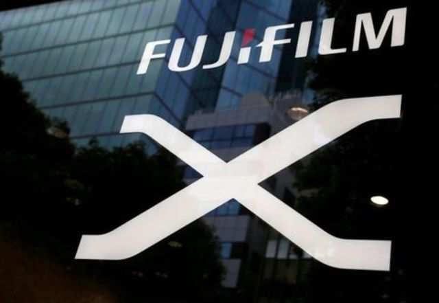 Fujifilm is offering free online photography workshops during the lockdown