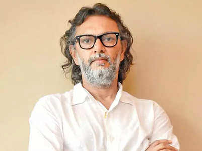 Rakeysh Mehra reacts to 'Masakali' remix