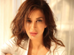 Sophie Choudry's Pictures